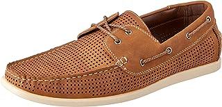 Uncut Men's Maya Lofa Shoe