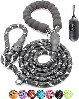 Best loop leash for dogs Reviews