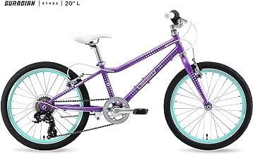 Best huffy bike size chart Reviews