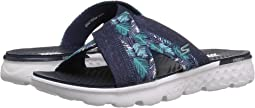 SKECHERS Performance - On-The-Go 400 - Tropical