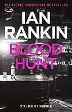 Blood Hunt (English Edition)