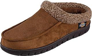 کفش مردانه کاپشن دمپایی مردانه دیکی با کف فوم حافظه در فضای باز در فضای باز