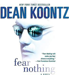 Fear Nothing: Moonlight Bay
