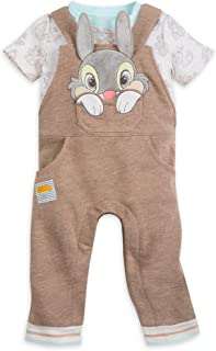 Best thumper clothing Reviews
