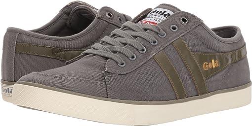 Grey/Khaki