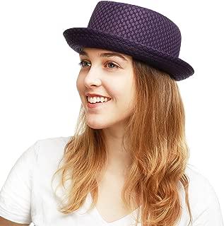 pot pie hat
