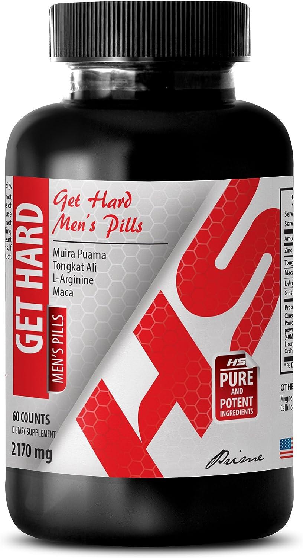 Male San Diego Mall Super popular specialty store Enhancing Pills Erection Best Seller GET Hard Mens Pill -