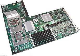 HP 436066-001 Motherboard Server Boards Proliant