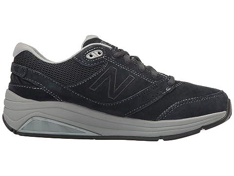 New GreyNavy Blue WW928v3 Balance Black BlackGrey GreyWhite SzSArqg