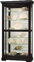 Howard Miller Tyler II Curio/Display Cabinet