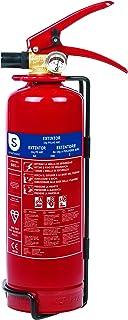 10 Mejor Recarga Extintores Precio de 2020 – Mejor valorados y revisados