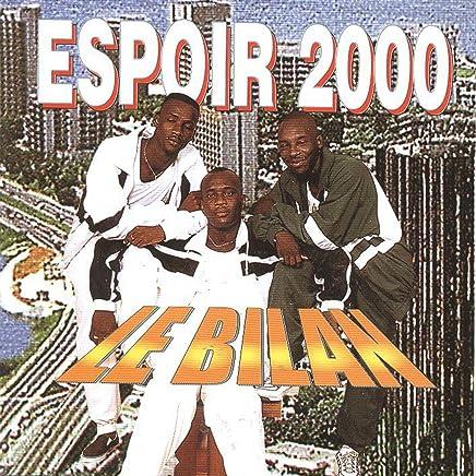 ESPOIR MP3 TÉLÉCHARGER BANA 2000 FT C4