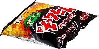 Koikeya Karamucho Potato Chips