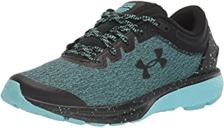 Women's Charged Escape 3 Running Shoe