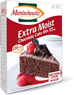 Best manischewitz coffee cake mix Reviews