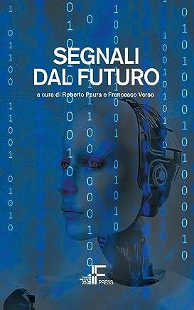 Segnali dal futuro