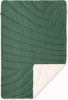 Best rumpl sherpa fleece blanket Reviews