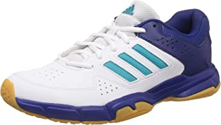 Adidas Men's Quick Force 3.1 Running Shoes