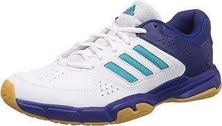 Adidas Men's Quickforce 3.1 Running Shoes