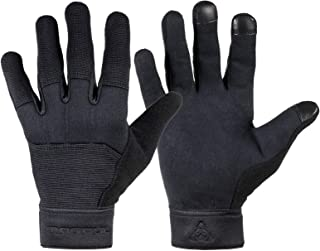 Magpul Core Technical Lightweight Work Gloves