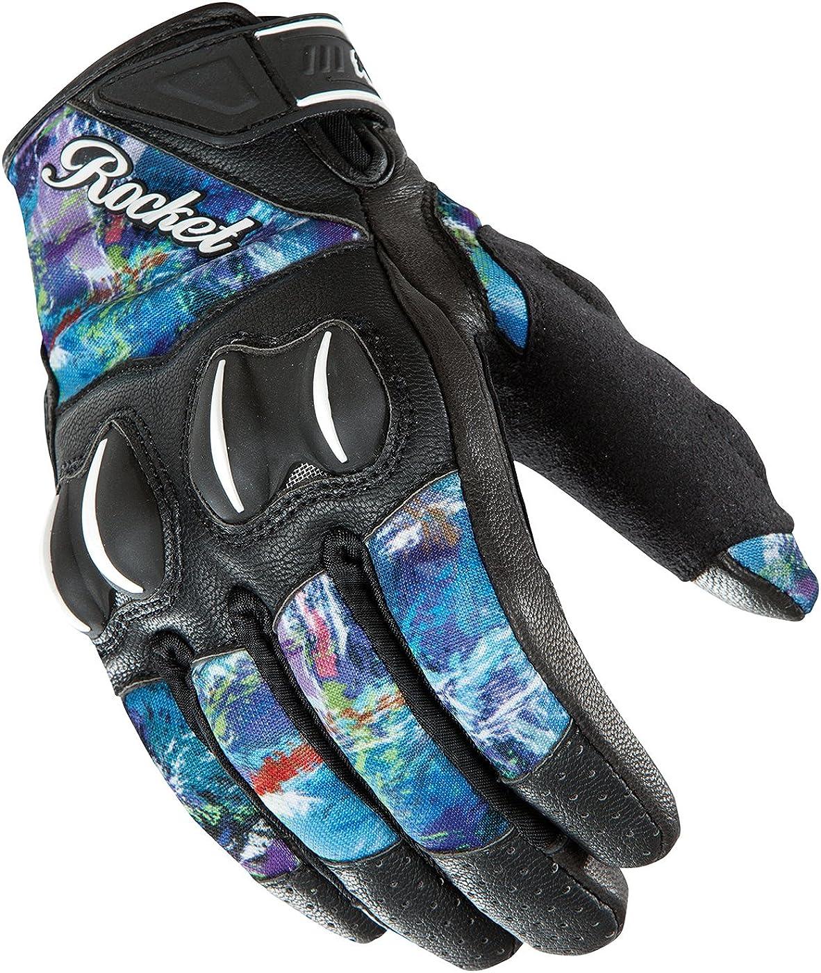 Joe Rocket Women's 半額 在庫限り Cyntek Glove