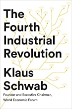 Best fourth industrial revolution 2017 Reviews
