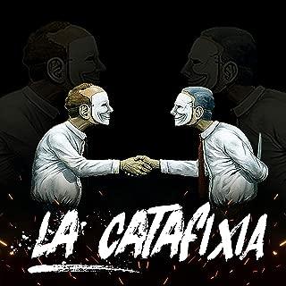 Best marca registrada la catafixia Reviews