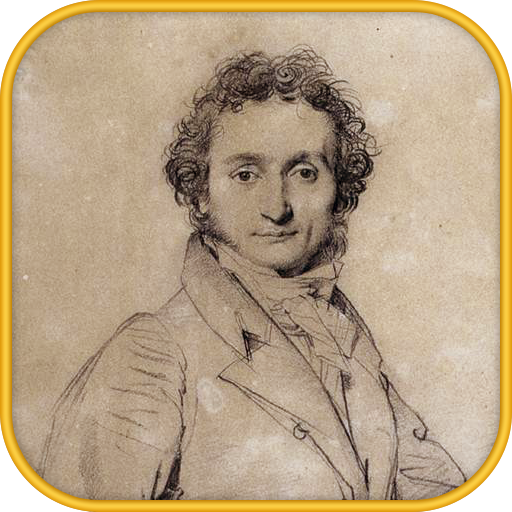Niccolò Paganini Riassunto