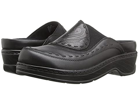 Klogs Footwear Melbourne ua3ZG0XSx