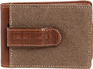175579e04 Boconi Bags, Wallets and Luggage: Buy Boconi Bags, Wallets and ...