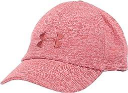 Fractal Pink/Fractal Pink/Fractal Pink