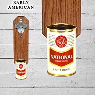 national bohemian beer bottle caps