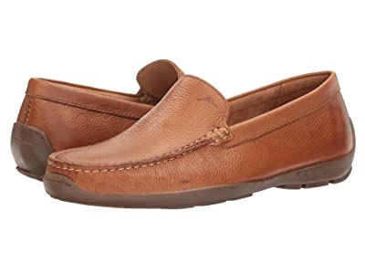 Tommy Bahama Orion (Tan 2) Men