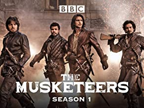 Bbc Tv Series On Amazon