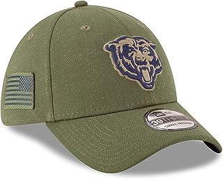 0c976bff20c01 Amazon.com   100 to  200 - Baseball Caps   Caps   Hats  Sports ...