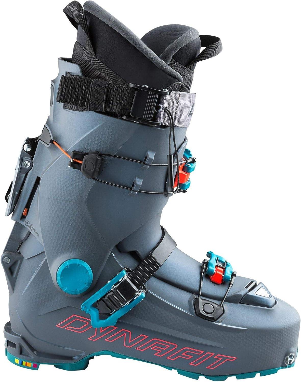 Denver Mall Dynafit Hoji OFFer Pro Tour Boot Ski WMS
