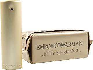 Giorgio Armani Emporio Armani Eau de Parfum, 50ml