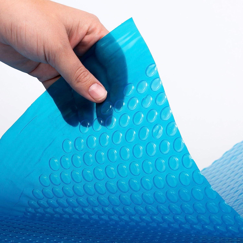 Blue Wave NS115 8-mil Solar Blanket
