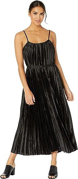 ae01e91bf622 Women's Slip Dresses Dresses + FREE SHIPPING | Clothing | Zappos.com