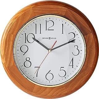 Best oak kitchen clock Reviews