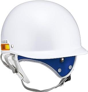 ブリヂストン(BRIDGESTONE) 通学用 ヘルメット CHL-2 A CHL-2.A B371021