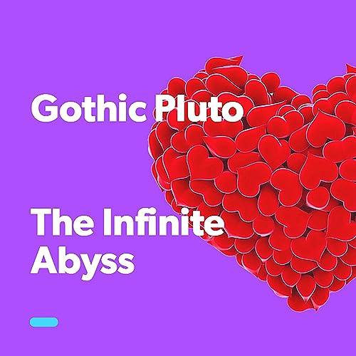 Crying Softly By Gothic Pluto On Amazon Music Amazoncom