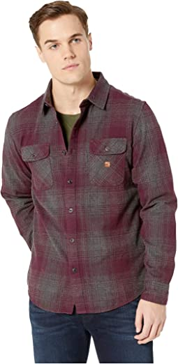 Cape May Flannel