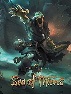 Best sea of thieves artwork Reviews