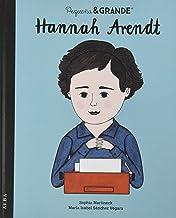 Pequeña & Grande Hannah Arendt: 39