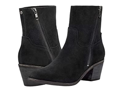 UGG Breeda (Black) Women