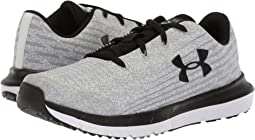 Under Armour Kids - X Level SplitSpeed (Little Kid)