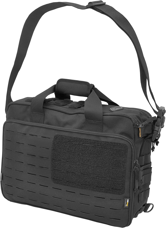 HAZARD 4 Regular dealer Ditch TM 2020 Go-Bag Soft-Briefcase w Version: Laptop National uniform free shipping
