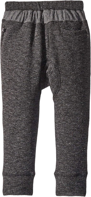 Appaman Kids Baby Boys Extra Soft AJ Sweatpants with Pockets Infant//Toddler//Little Kids//Big Kids