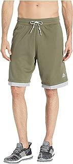 adidas Men's Sport to Street Shorts